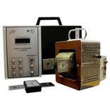 РТ-2048-06 – Комплект для испытаний автоматических выключателей (до 6 кА)