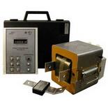 РТ-2048-12 – Комплект для испытаний автоматических выключателей (до 12 кА)