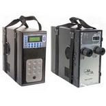 СИНУС-1600 – Комплект для испытания автоматических выключателей переменного тока