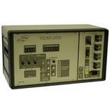 УНЭП-2015-1 – Устройство для испытания защит электрооборудования подстанций 6-10 кВ