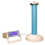 КВЦ-120А (к.т. 0,5%) – Киловольтметр спектральный цифровой (к.т. 0,5%)