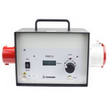 РИП-2 – Стабилизированный источник постоянного тока