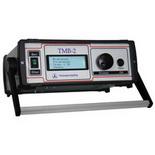 ТМВ-2 – Прибор контроля масляных выключателей