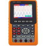 HDS1021M-N – Скопметр 20 МГц / 2 канала