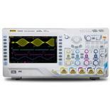 DS4054 – Цифровой осциллограф 500 МГц, 4 канала