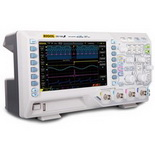 DS1074Z – Цифровой осциллограф 70 МГц, 4 канала