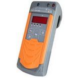 ПСИ-2500 – Мегаомметр до 10 ГОм / 2500 В