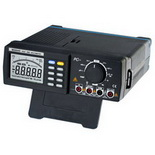 MS8040 – Мультиметр цифровой настольный профессиональный
