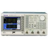 AFG3052C – Универсальный генератор сигналов 50 МГц, 2 канала