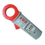 APPA A17R – Клещи TRMS для измерения токов утечки от 1 мкА до 100 А