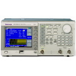 AFG3021C – Универсальный генератор до 25 МГц