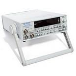 Ч3-81 – Частотомер: 10 Гц...2,5 ГГц