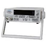 Ч3-81/1 – Частотомер: 10 Гц...200 МГц