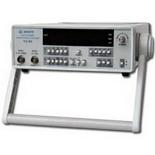 Ч3-84 – Частотомер: 0,1 Гц...1000 МГц
