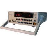 Ч3-88 – Частотомер: 0,1 Гц...2500 МГц