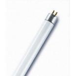 T5 14W – Запасная лампа для светильников