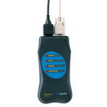 MI 2130 - Портативный регистратор ПКЭ