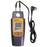 АТЕ-9041 – Толщиномер ультразвуковой 1,2...225 мм