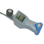 MI 6401 ST - Многофункциональный измеритель параметров окружающей среды MI 6401 ST - Многофункциональный измеритель параметров окружающей среды