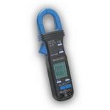 MD 9210 - Клещи электроизмерительные