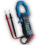 MD 9230 - Клещи электроизмерительные