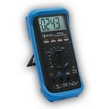 MD 9030 - Мультиметр