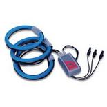 A1257 – Набор гибких клещей Ampflex 30A/300A/3000A