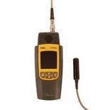 VA-TM8042 – Толщиномер магнитный (лакокрасочных покрытий)