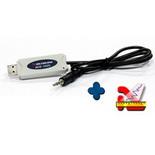 АМЕ-1025 – Комплект регистрации данных USB