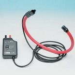 AMPFLEX A100 0,2-2kA 45 – Гибкие токовые датчики переменного тока
