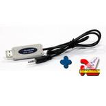 АМЕ-1026 – Комплект регистрации данных USB