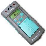 ИС-10 – Измеритель сопротивления заземляющих устройств (базовая комплектация)