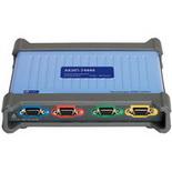 АКИП-74444 – USB-осциллограф