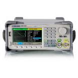 АКИП-3409/6 – Генератор СПФ до 30 МГц