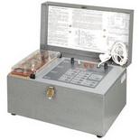 Импульс (с компл. автоматов) – Устройство определения тока КЗ в цепях постоянного тока с комплектом автоматов