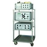 Уран-1 – Установка для проверки средств релейной защиты
