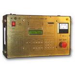 Тангенс-2000 – Измеритель емкости и тангенса угла диэлектрических потерь высоковольтной изоляции