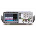 LCR-7826 – Измеритель RLC параметров
