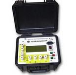 Коэффициент – Прибор для измерения параметров силовых трансформаторов