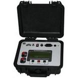 Коэффициент-1 – Прибор для измерения параметров силовых трансформаторов