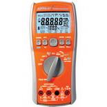 APPA 507 – Мультиметр-калибратор