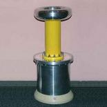 КГИ-100 – Измерительный конденсатор на 100 кВ