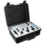 Вектор-К-63 – Комплект для трехфазных измерений