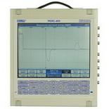РЕЙС-405 – Рефлектометр компьютерный