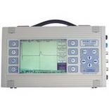 РЕЙС-205 – Рефлектометр цифровой