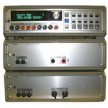 KM300 – Компаратор-калибратор универсальный