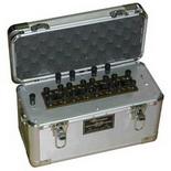 МС3050Т – Термостатированный набор мер сопротивления