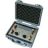 MK3002 – Коммутируемый набор мер сопротивления транспортируемый