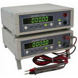 CA3010 – Амперметры цифровые образцовые