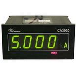 CA3020 – Амперметр щитовой 144x72мм